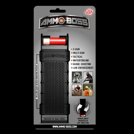 Ammo-Boss-Pkg