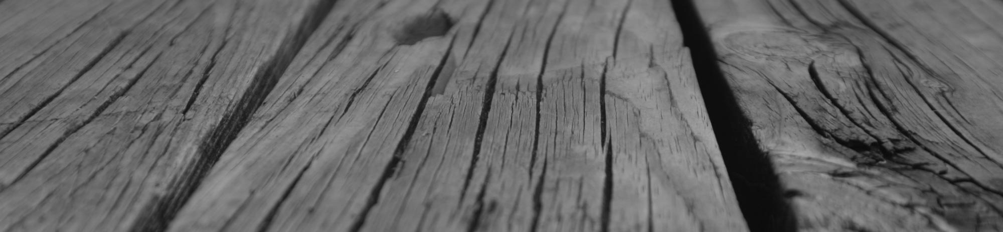 Wood-planks-IMG_8841