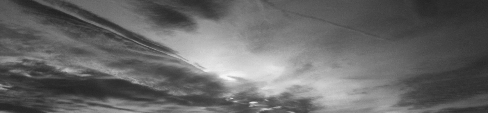 sky-IMG_3283