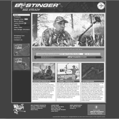 BeeStinger-1