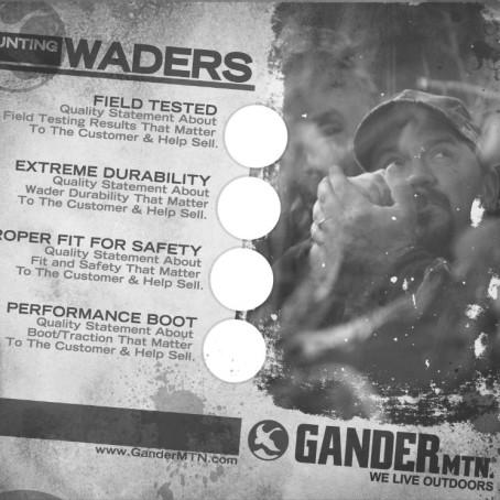 GanderMountain-HuntingWaders-Concept