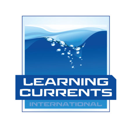 LearningCurrents