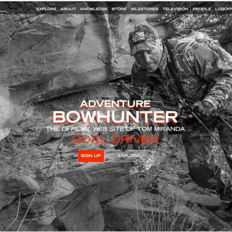 adventure-bowhunter