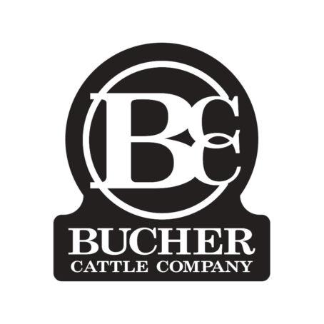 BucherCattleCo
