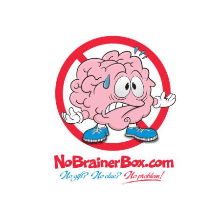 NoBrainerBox