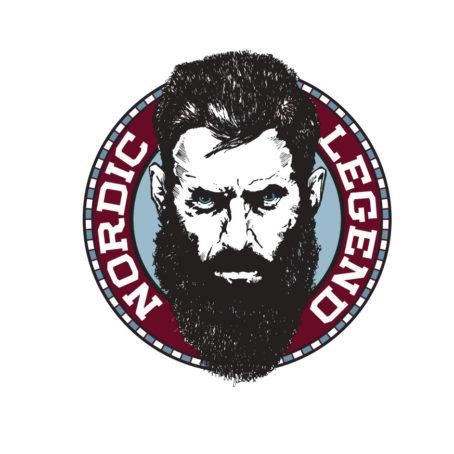 NordicLegend-Logo