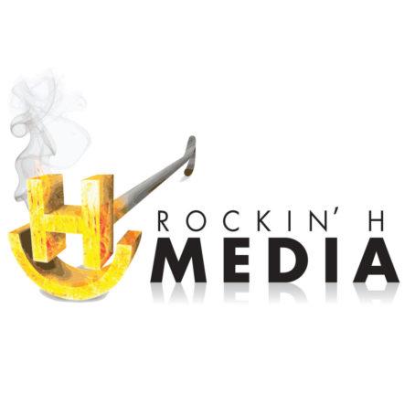 RockinHMedia-Logo