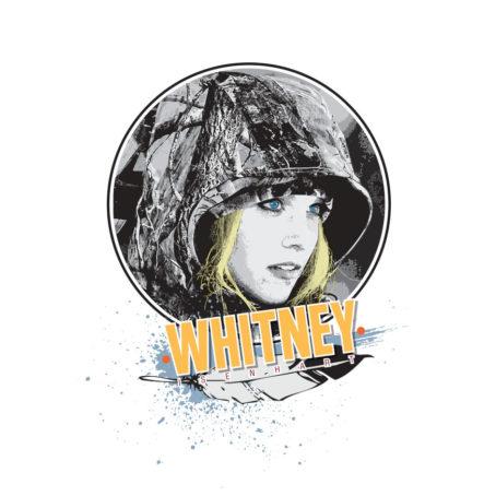 WhitneyIsenhart